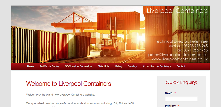 liverpoolcontainers