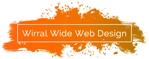 Wirral Wide Web Design